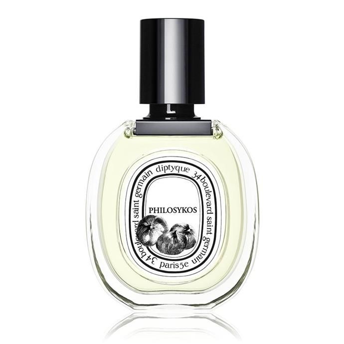 """***Diptyque, Philosykos 100mL $184, from [Mecca.com](https://www.mecca.com.au/diptyque/philosykos-edt-100ml/I-014558.html?gclid=EAIaIQobChMI7b7rm8qI4gIVkTUrCh0SeA_IEAQYASABEgJjwPD_BwE