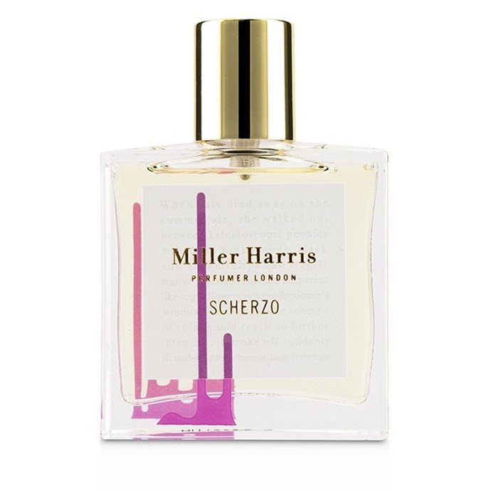 "***Miller Harris, Scherzo EDP Spray Ladies Fragrance $107 approx, from the [beauty club.com](https://www.thebeautyclub.com.au/fragrances/miller-harris/item/23559394206/1?CAWELAID=120121050000151239&CAGPSPN=pla&CAAGID=14834091017&CATCI=pla-106438436417&catargetid=120121050000064290&cadevice=c&gclid=EAIaIQobChMIo5jsz9aI4gIVCB4rCh03gA19EAQYASABEgKLz_D_BwE|target=""_blank""