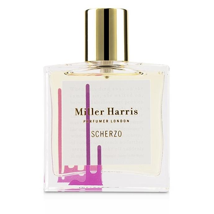 """***Miller Harris, Scherzo EDP Spray Ladies Fragrance $107 approx, from the [beauty club.com](https://www.thebeautyclub.com.au/fragrances/miller-harris/item/23559394206/1?CAWELAID=120121050000151239&CAGPSPN=pla&CAAGID=14834091017&CATCI=pla-106438436417&catargetid=120121050000064290&cadevice=c&gclid=EAIaIQobChMIo5jsz9aI4gIVCB4rCh03gA19EAQYASABEgKLz_D_BwE