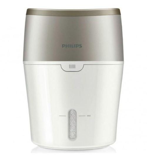 """Philips Air Humidifier with Nanocloud Technology, $179 at [Harvey Norman](https://www.harveynorman.com.au/philips-air-humidifier-with-nanocloud-technology.html target=""""_blank"""" rel=""""nofollow"""")"""