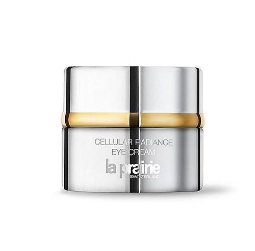 "La Prairie Cellular Radiance Eye Cream, $540 at [David Jones](https://www.davidjones.com/cellular-radiance-eye-cream-15ml-20202489 target=""_blank"" rel=""nofollow"")"