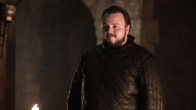 **Samwell Tarly:** Everyone's favourite Night's Watchman ended up with a seat on the small council, a place amongst the lords of Westeros and the title of Grand Maester. Oh, and he also wrote a book about the events of the entire series, aptly titled *A Song of Ice and Fire*. We wonder where he got that idea from.