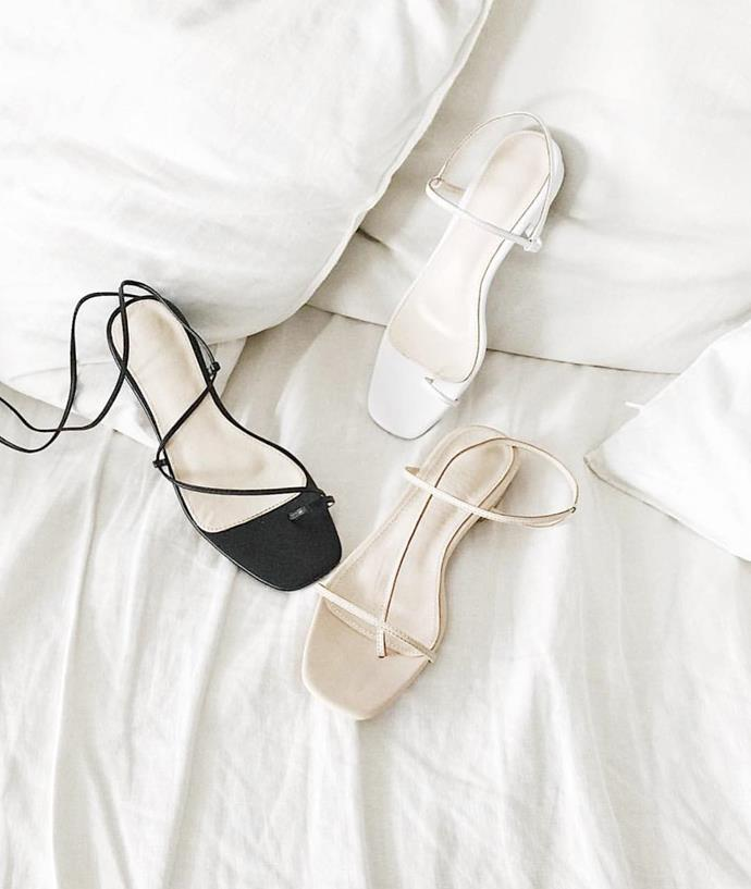 """***[Studio Amelia](https://studioamelia.co/