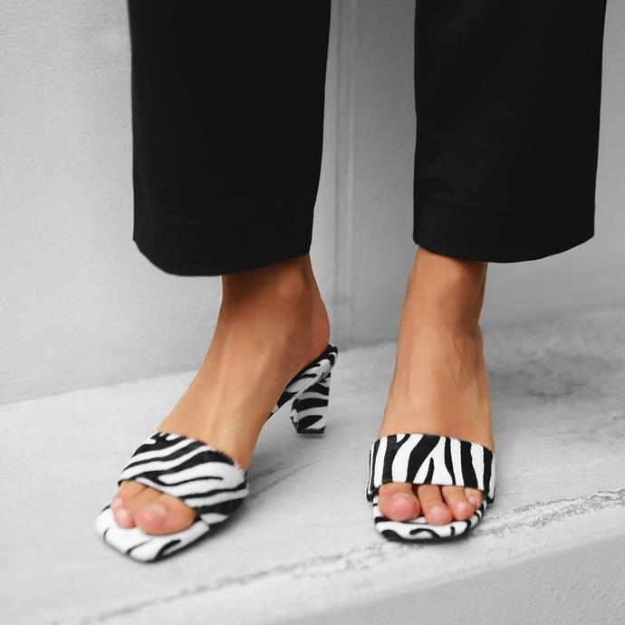 """***[Senso](https://senso.com.au/