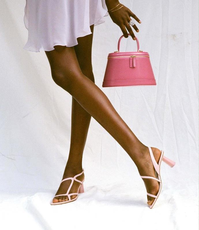 """***[By Far](https://www.byfar.com/