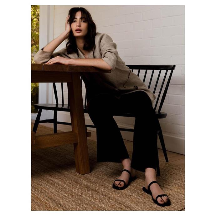 """***[A.Emery](https://www.aemery.com/shop/