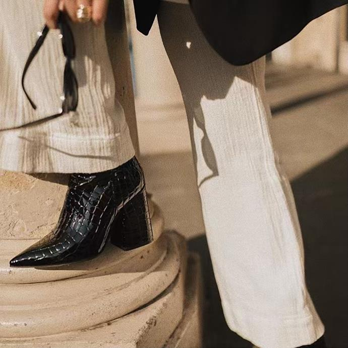 """[Alias Mae](https://aliasmae.com.au/