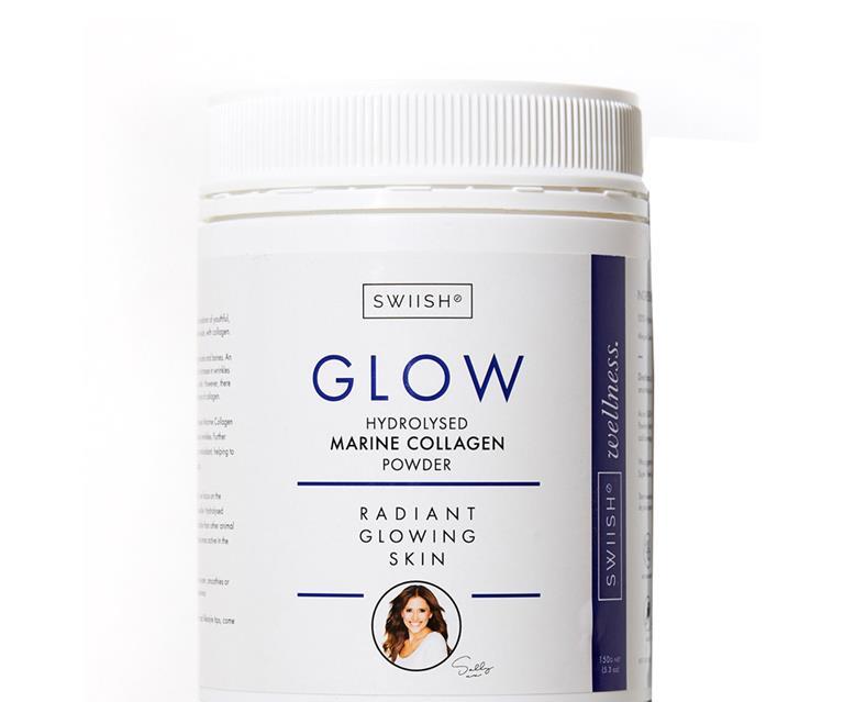 Do Collagen Powders Really Work? We Investigate | Harper's