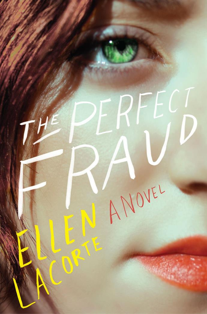 "*The Perfect Fraud* by Ellen LaCorte<br><br> For those who followed along the tale of New York imposter Anna Delvey, *The Perfect Fraud* is for you. A dark and twisted take, the novel follows Claire, a woman pretending to be a psychic. After meeting a fraught mother with a sick child, the two are thrown into a frantic relationship about to unravel.<br><br> *The Perfect Fraud*, $41.50 at [Booktopia](https://www.booktopia.com.au/the-perfect-fraud-ellen-lacorte/prod9780062906076.html|target=""_blank""
