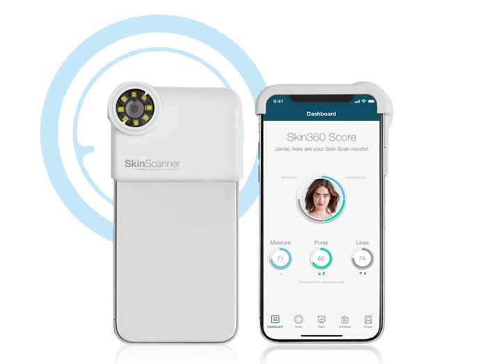 "[Neutrogena Skin360 app](https://www.neutrogena.com/skin360app.html|target=""_blank""|rel=""nofollow"")"
