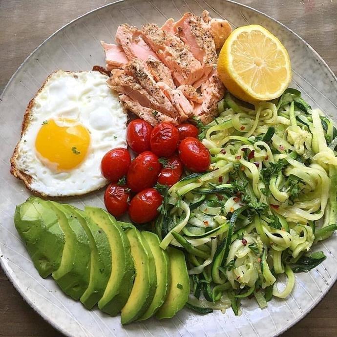 "[@keto.fit.meal](https://www.instagram.com/keto.fit.meal/|target=""_blank""|rel=""nofollow"")"