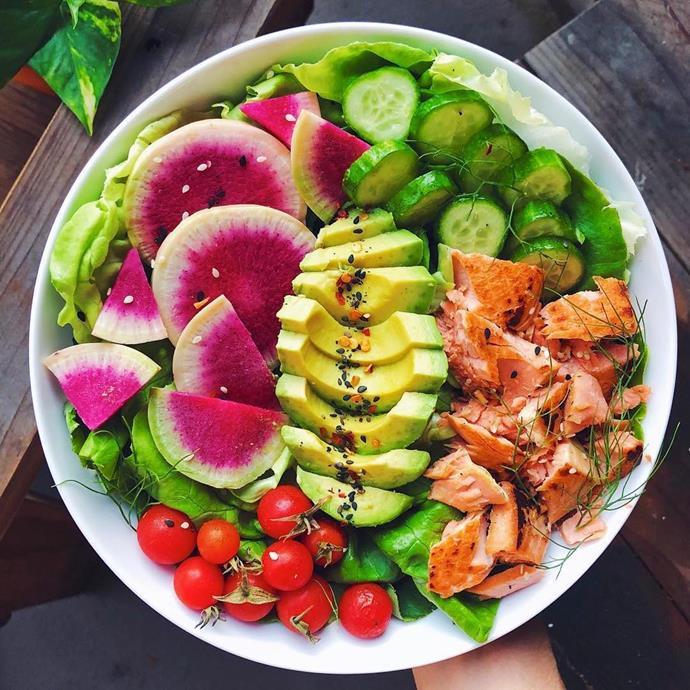 "[@keto.meal.plate](https://www.instagram.com/keto.meal.plate/|target=""_blank""|rel=""nofollow"")"