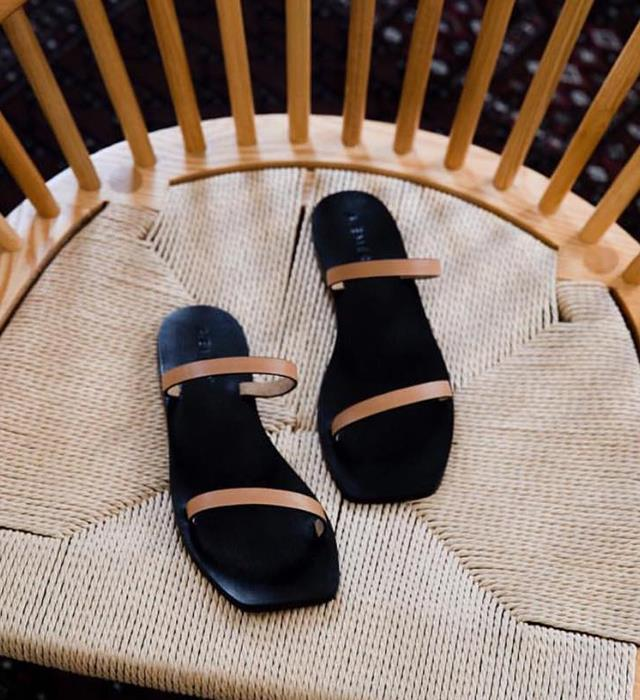 "**[A.EMERY](https://www.aemery.com/|target=""_blank""
