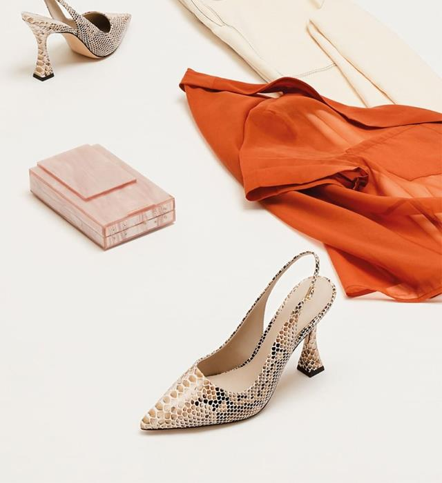 "**[Charles & Keith](https://www.charleskeith.com/au|target=""_blank""