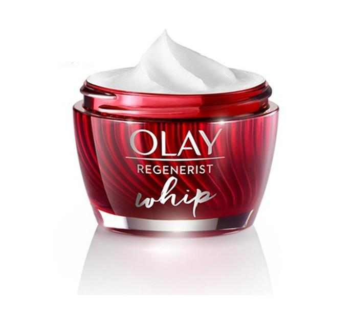 "**TOP-SELLER AT [PRICELINE](http://bit.ly/2R6V7p1|target=""_blank""