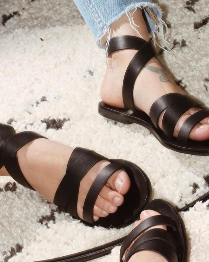 "**[Sol Sana](https://sol-sana.com.au/|target=""_blank""