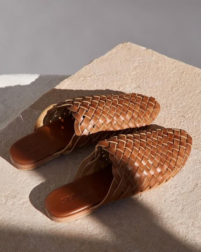 "**[St. Agni](https://www.st-agni.com/|target=""_blank""