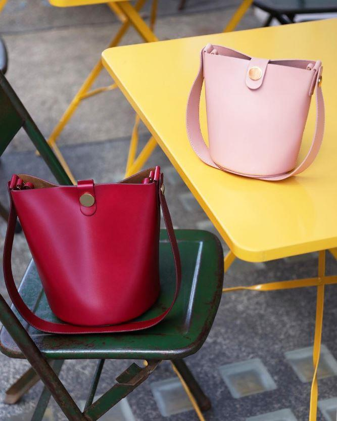 "<strong>[Sophie Hulme](https://sophiehulme.com/|target=""_blank""