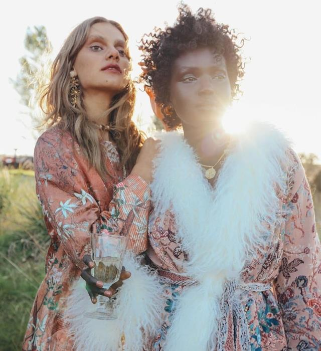 """**1. [CAMILLA](https://au.camilla.com/