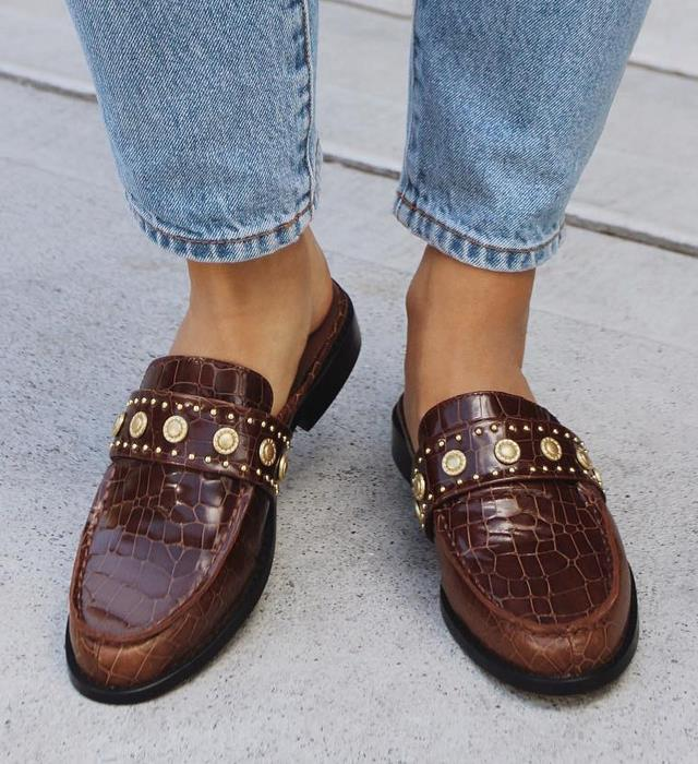 """**3. [SENSO](https://senso.com.au/