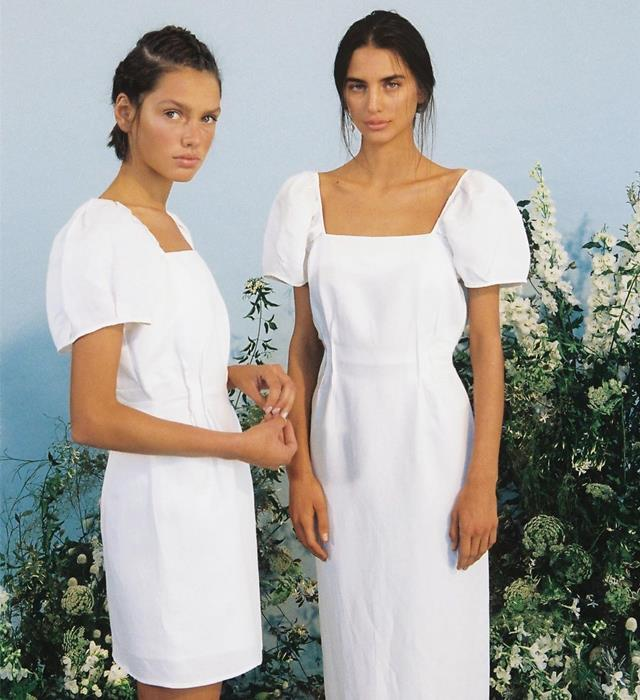 """**9. [SIR THE LABEL](https://sirthelabel.com/