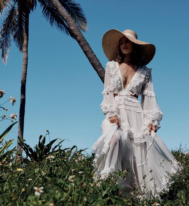 """**2. [ZIMMERMANN](https://www.zimmermannwear.com/