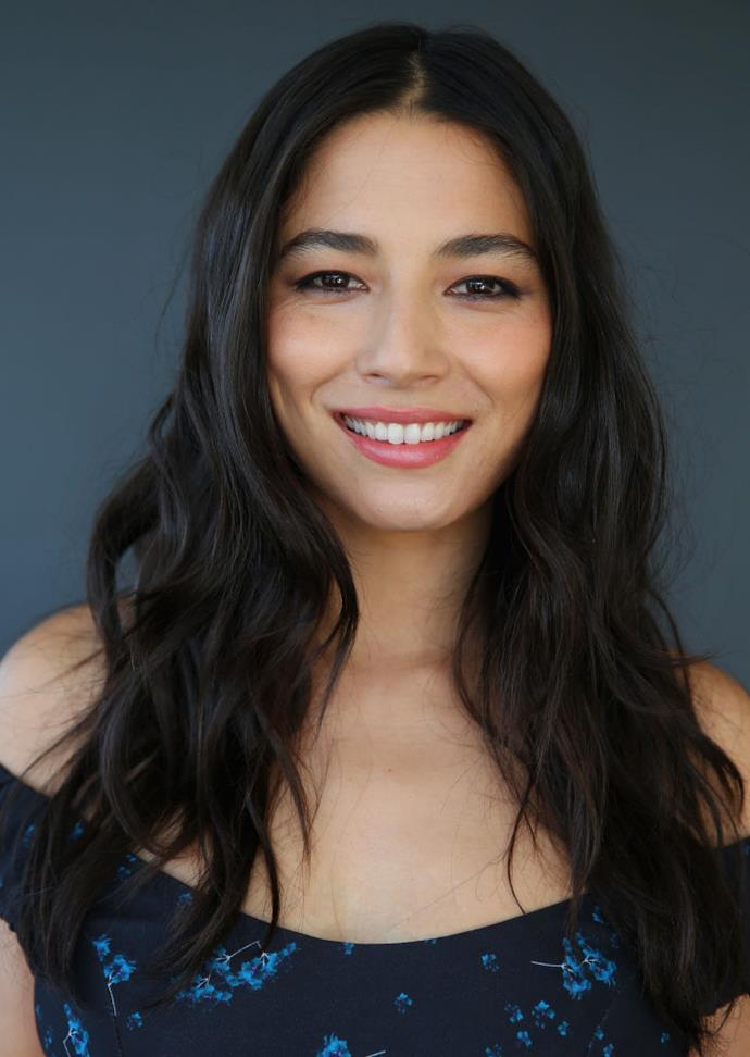 **8. Jessica Gomes** <br><br> The David Jones ambassador and *Sports Illustrated Swimsuit* star is estimated to have a wealth of around $6 million or more, thanks to her DJs deal, her partnerships with brands like Cartier and her own skincare line, Equal Beauty.
