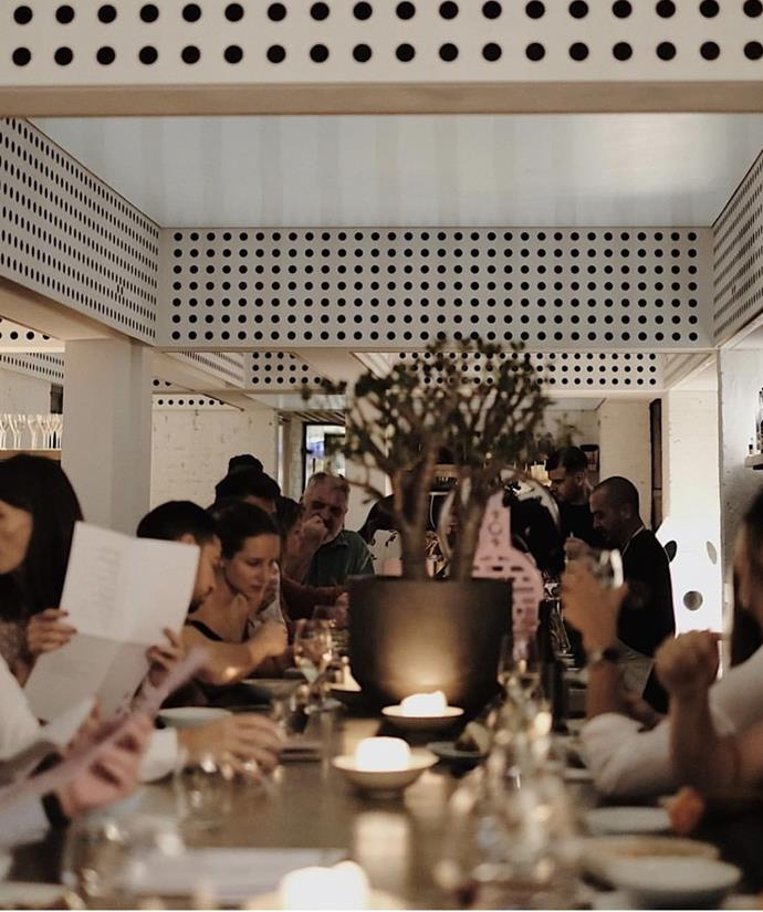"[**Cho Cho San**](https://chochosan.com.au/|target=""_blank""