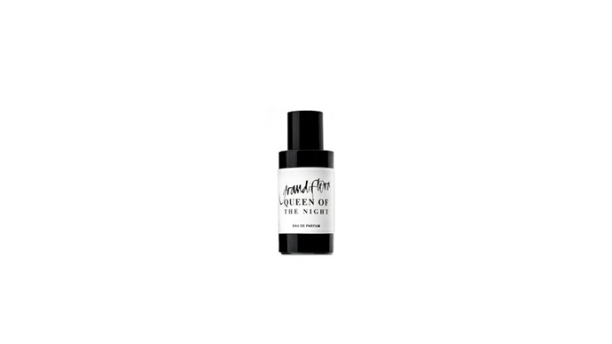 """<strong>Natural composition:</strong> <br><br> Grandiflora Queen Of The Night Parfum, $145, from [Adore Beauty](https://www.adorebeauty.com.au/grandiflora/grandiflora-queen-of-the-night-50ml.html?istCompanyId=6e5a22db-9648-4be9-b321-72cfbea93443&istFeedId=686e45b5-4634-450f-baaf-c93acecca972&istItemId=watqitpta&istBid=tztx&gclid=CjwKCAjw9dboBRBUEiwA7VrrzVUzJTm8BXRgho-ST5A2iHiCu7hWC3vwwghTxTCSUdQcmlI-NgY5OBoCopAQAvD_BwE