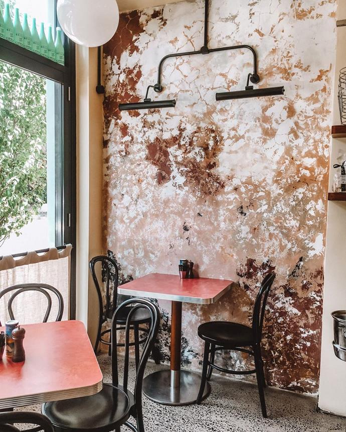"**[Barbetta](https://barbetta.com.au|target=""_blank""