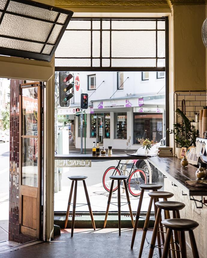 "**[Cornersmith](https://www.cornersmith.com.au/|target=""_blank""