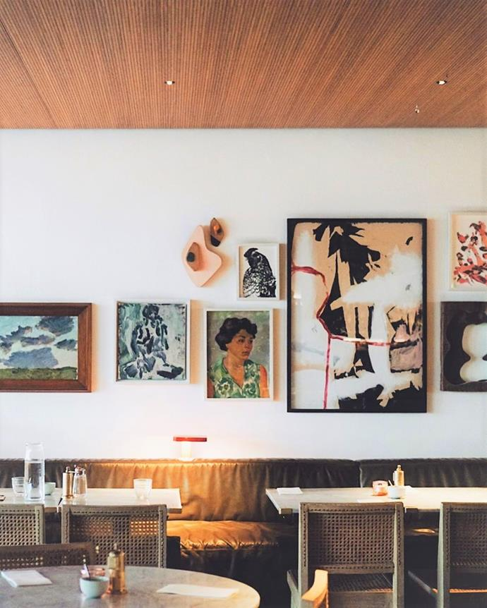 "**[Bill's](https://www.bills.com.au/|target=""_blank""
