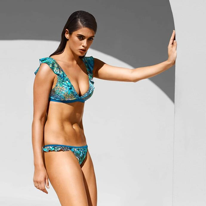 "*[Aqua Blu](https://aquablu.com.au/|target=""_blank""