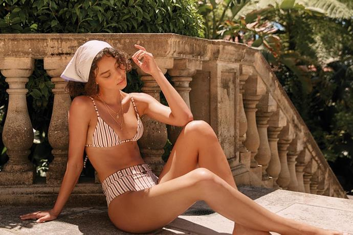 "*[Tigerlily](https://tigerlily.com.au/|target=""_blank""