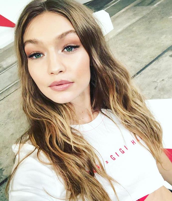 "**Marie Uva, [UVA Salon](http://www.uvasalon.com/|target=""_blank""
