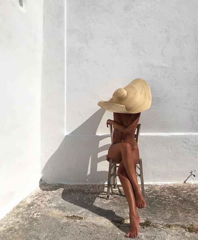 "[Katarina Petrovic](https://www.instagram.com/katarinapetrovic/|target=""_blank""|rel=""nofollow"")."