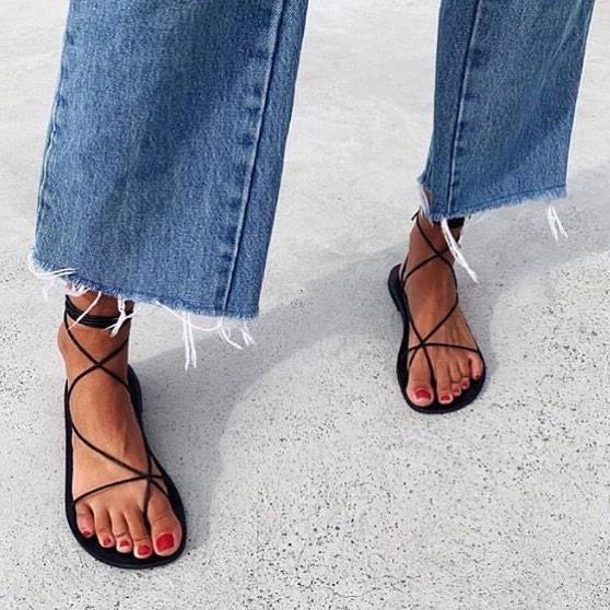 "**[Maria Farro](https://mariafarro.com/collections/shop|target=""_blank""