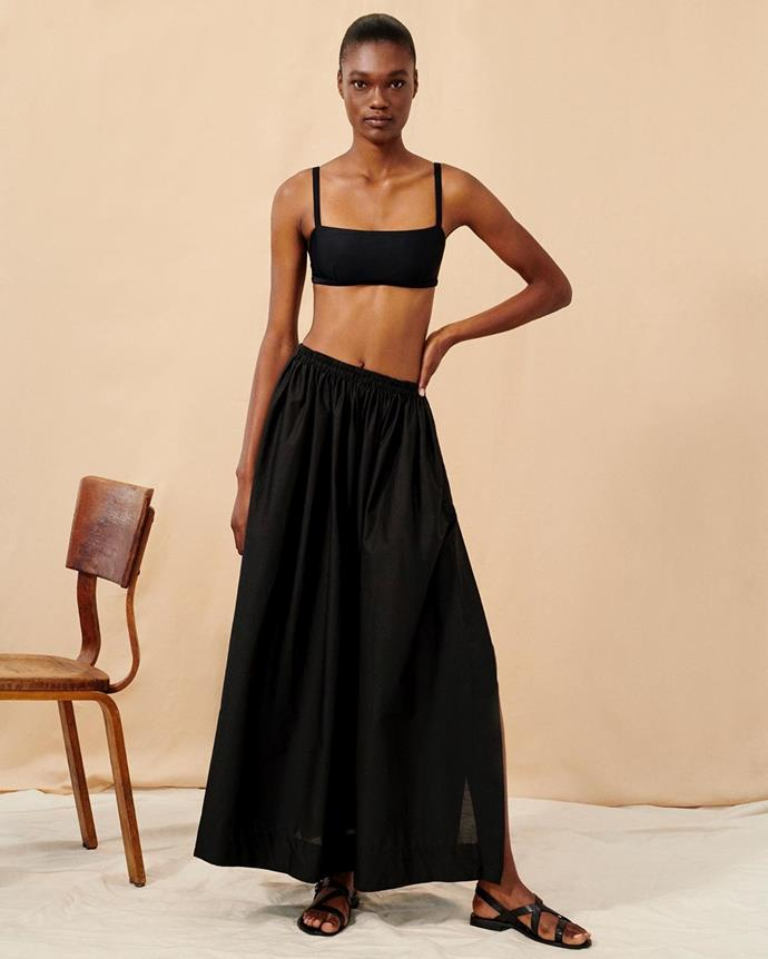 "**[Matteau](https://matteau-store.com/|target=""_blank""