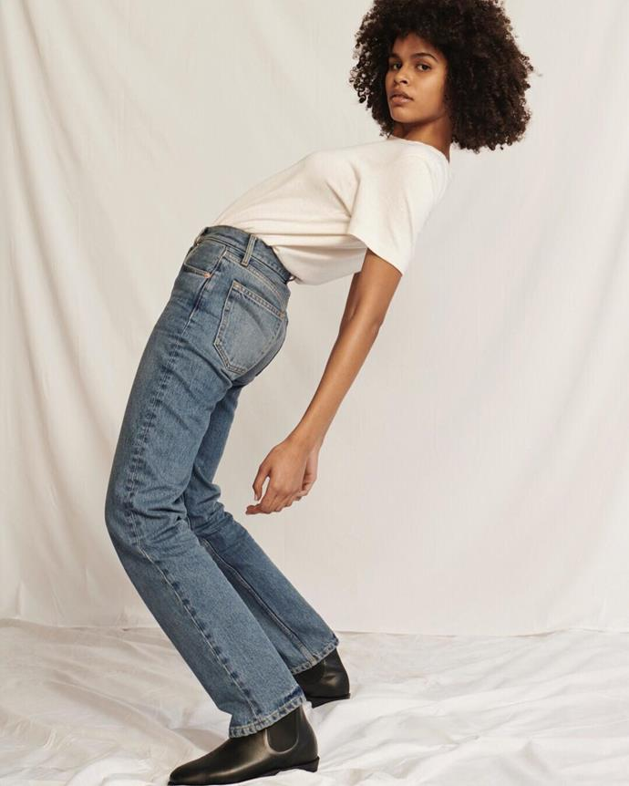 "**[The Feel Studio](https://thefeelstudioinc.com/|target=""_blank""