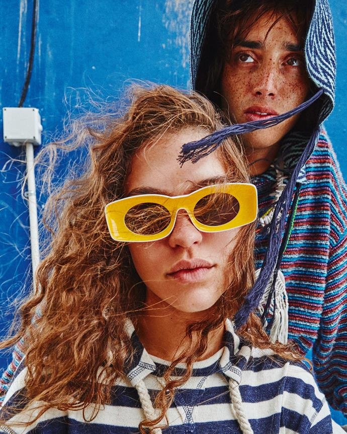 "**[Loewe](https://www.loewe.com/int/en/home|target=""_blank""