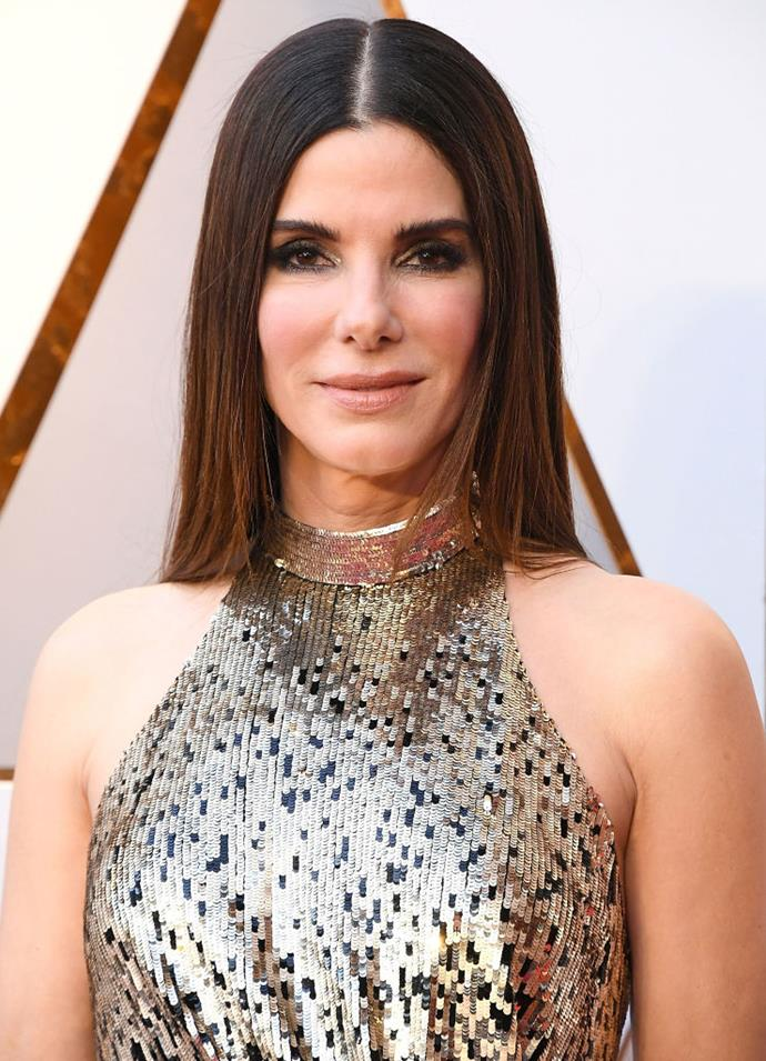 "***Sandra Bullock's haemorrhoid cream eye-bag treatment***<br><br>  Rather unconventional to say the least, *The Blind Side* actress confessed to using haemorrhoid cream to target wrinkles and under eye bags at the London premiere of *Miss Congeniality 2* in 2005.<br><br>   ""My favourite beauty-pageant secret: I didn't realise that putting haemorrhoid ointment on your face is acceptable in the beauty business,"" Bullock [said](https://nypost.com/2005/03/13/weird-but-true-1040/