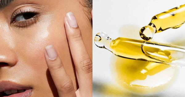 Prickly Pear Seed Oil: Skincare Benefits, Products & More ...