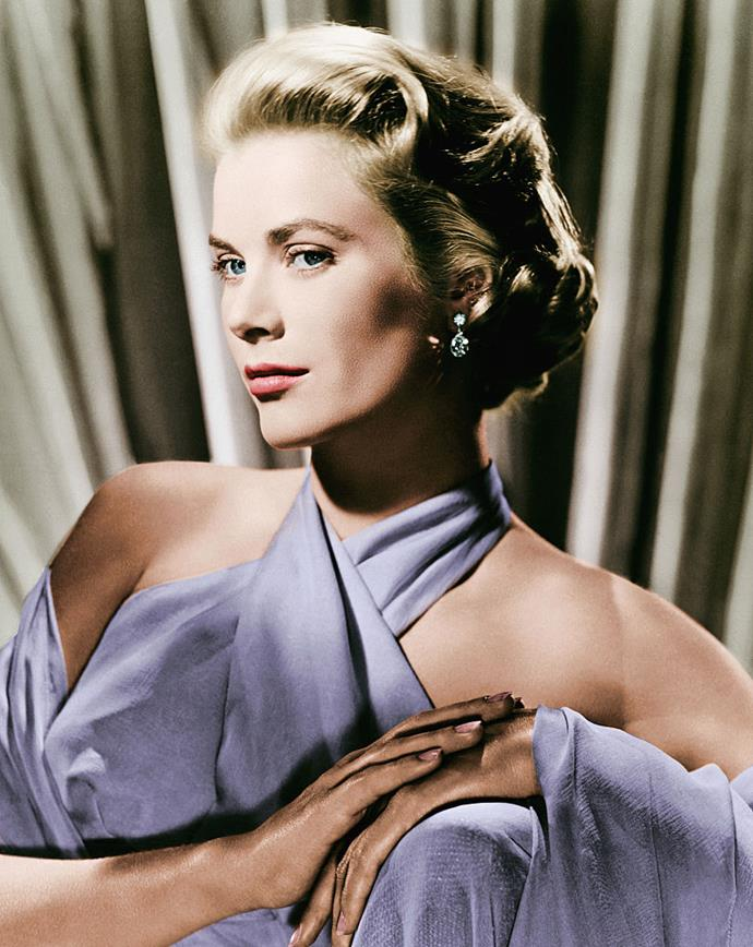 "***Scorpio (October 23 - November 21)***<br><br>  Scorpios often have an elegant exterior that belies their hidden depths, and Grace Kelly, née November 12, 1929, is the perfect example of that. Despite being refined and regal in appearance, she was was reportedly quite shy with an aura that some [described](http://www.bbc.com/culture/story/20171220-grace-kelly-was-the-family-failure|target=""_blank""