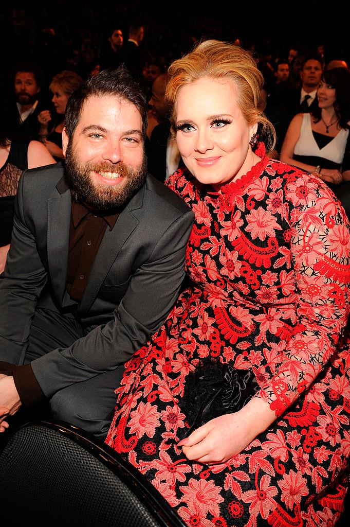 "**Adele and Simon Konecki** <br><br> Adele and her husband, charity CEO Simon Konecki, confirmed their marriage in 2017, but ended their relationship in April 2019. The couple share a son, Angelo, who was born in 2012. <br><br> Regarding the split, the singer's representatives said: ""[Adele and Simon] are committed to raising their son together lovingly. As always they ask for privacy. There will be no further comment."" <br><br> *Image: Getty*"