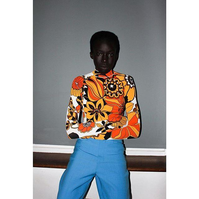 "**[Kwaidan Editions](http://kwaidaneditions.com/|target=""_blank""