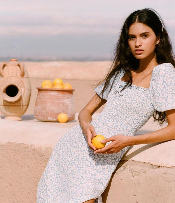 """**[FAITHFULL THE BRAND](https://www.faithfullthebrand.com/