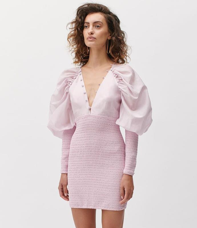 """**[JOSLIN STUDIO](https://joslinstudio.com/