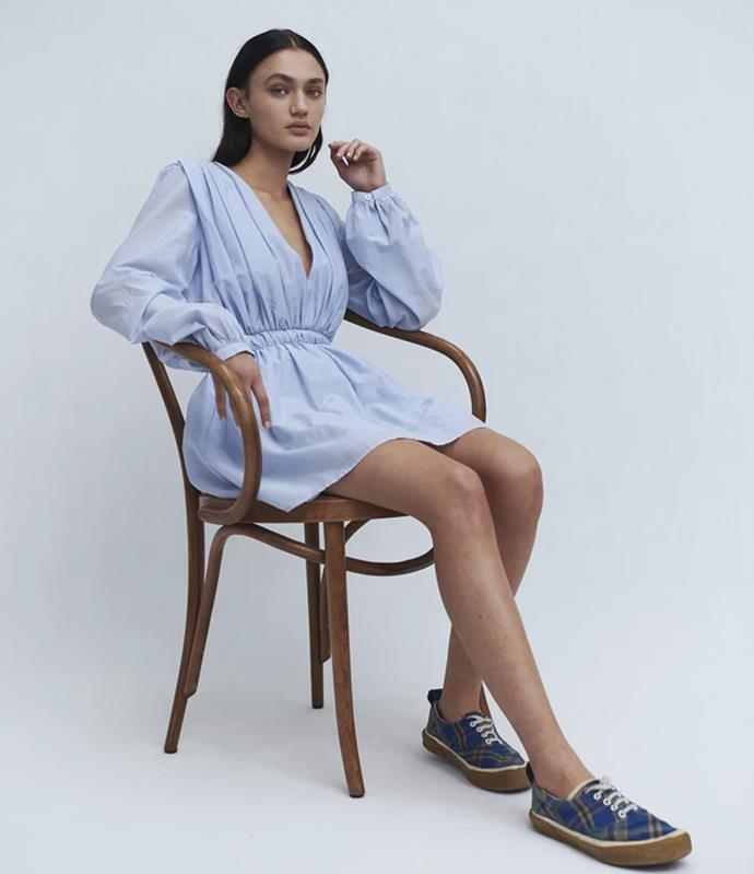 """**[MATIN](https://www.matinstudio.com/