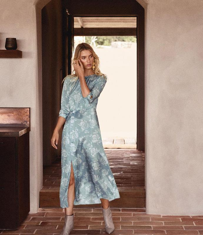 """**[STEELE.](https://www.steelelabel.com/