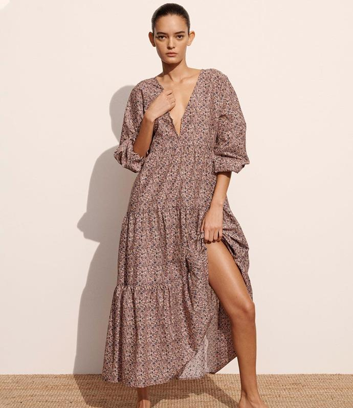 """**[MATTEAU](https://matteau-store.com/